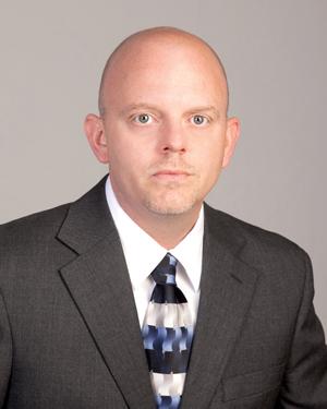 Chris Rotar