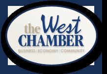 Golden Chamber of Commerce